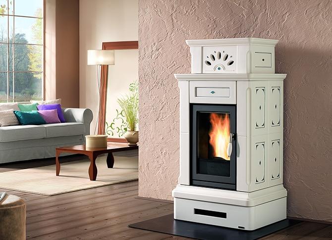 fen das pellet ofenstudio bous. Black Bedroom Furniture Sets. Home Design Ideas