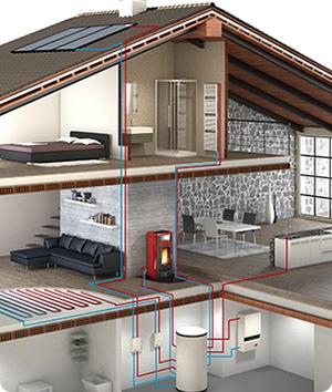 technologie das pellet ofenstudio bous. Black Bedroom Furniture Sets. Home Design Ideas